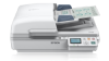 Epson WorkForce DS-7500N Document Scanner